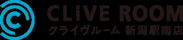 クライヴルームでは、新潟市の不動産賃貸、売買、アパート、マンションの情報を満載しております!!お客様へ正しく新鮮な情報をお伝えします。